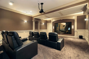 HomeTheater3